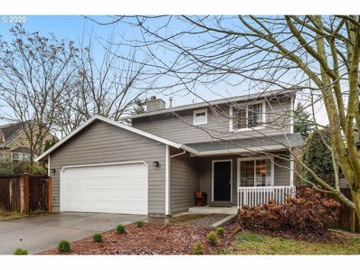 10500 NE Morris St, Portland, OR 97220 - #: 19495519
