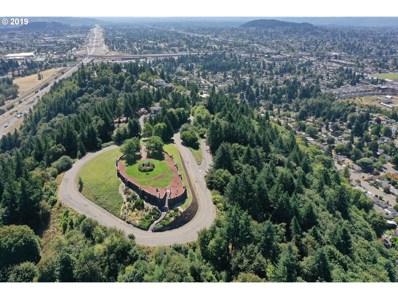 NE Rocky Butte Rd, Portland, OR 97220 - #: 19497006