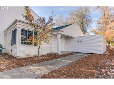 6005 SW Erickson Ave, Beaverton, OR 97008 - #: 19498202