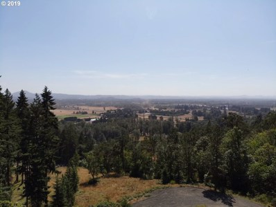 McKenzie View Dr, Eugene, OR 97408 - #: 19506157