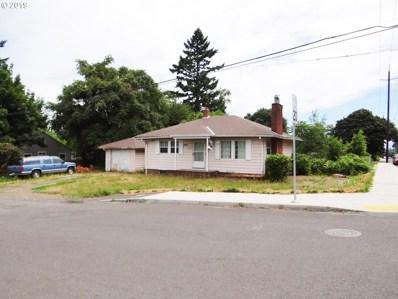 4504 NE 95TH Ave, Portland, OR 97220 - #: 19508165