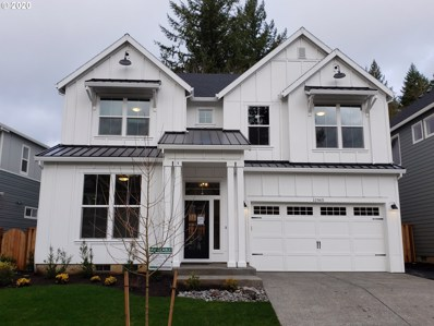 11965 NW Schall St, Portland, OR 97229 - #: 19509691