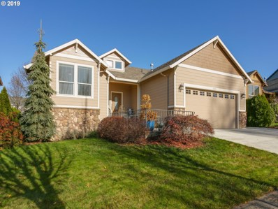 39605 Wall St, Sandy, OR 97055 - #: 19514938