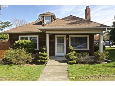3508 NE 102ND Ave, Portland, OR 97220 - #: 19515086