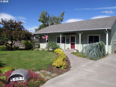 3025 Wy East Rd, Hood River, OR 97031 - #: 19517122