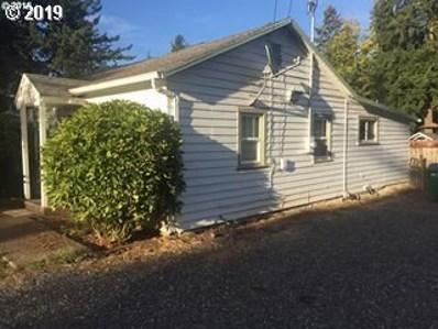 1326 NE 155TH Ave, Portland, OR 97230 - #: 19521093