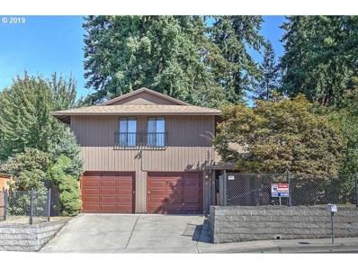 2106 NE 88TH St, Vancouver, WA 98665 - #: 19521973