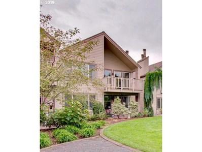 2606 SE Baypoint Dr UNIT 21, Vancouver, WA 98683 - #: 19523263