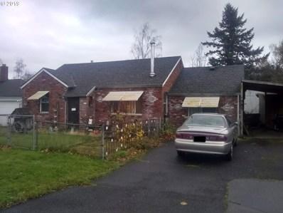 131 Maple Blvd, Wood Village, OR 97060 - #: 19523721