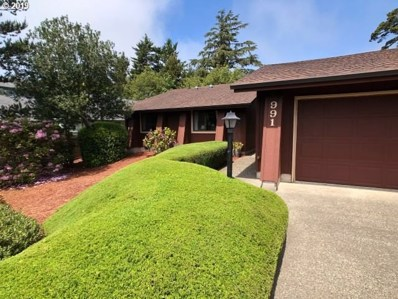 991 8TH St, Florence, OR 97439 - #: 19524399