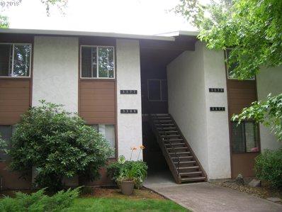 3369 NE 162ND Ave, Portland, OR 97230 - #: 19525231