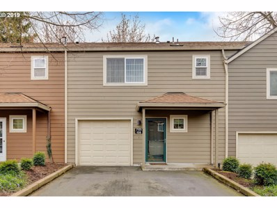 7155 SW Sagert St UNIT 108, Tualatin, OR 97062 - #: 19525449