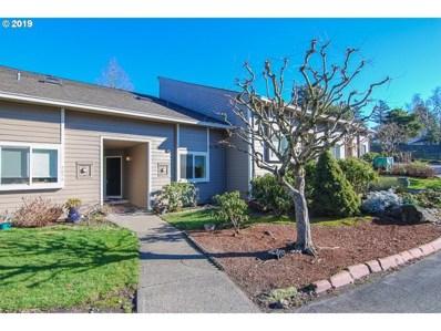 4672 SW Comus Pl, Portland, OR 97219 - #: 19527472