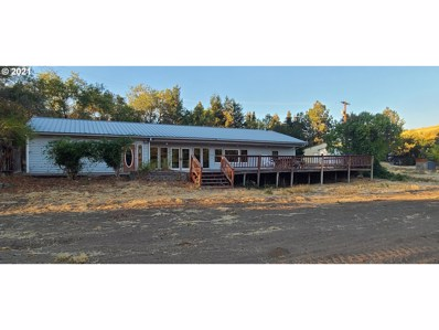 3900 Fifteen Mile Rd, The Dalles, OR 97058 - #: 19535221
