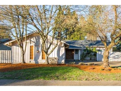 2775 Elysium Ave, Eugene, OR 97401 - #: 19535465