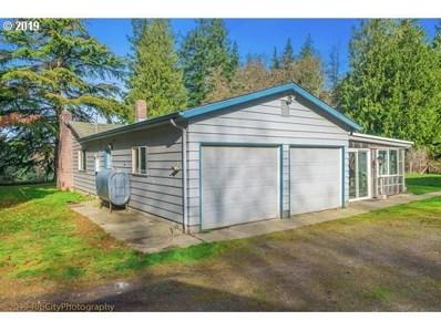 73648 Sold Rd, Rainier, OR 97048 - #: 19543217