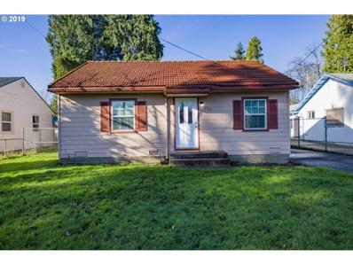 3112 Xavier Ave, Vancouver, WA 98660 - #: 19543747