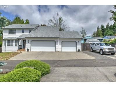 212 NW 98TH Cir, Vancouver, WA 98665 - #: 19544587