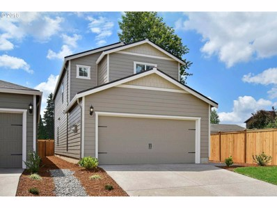 1005 South View Dr, Molalla, OR 97038 - #: 19548779
