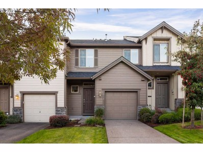 16439 SE Scoria Ln, Damascus, OR 97089 - #: 19550961