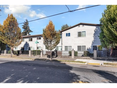 9333 N Lombard St UNIT 14, Portland, OR 97203 - #: 19551422