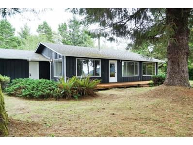 799 NW Estate Pl, Seal Rock, OR 97376 - #: 19555259
