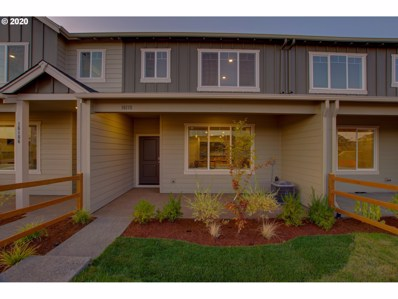 16138 NW Reliance Ln, Portland, OR 97229 - #: 19555884