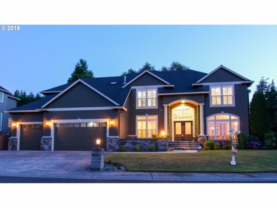 5117 NW 145TH St, Vancouver, WA 98685 - #: 19556731