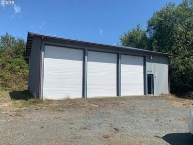1385 Roseburg Rd, Myrtle Point, OR 97458 - #: 19558326