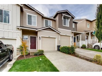 12901 SE 155TH Ave, Happy Valley, OR 97086 - #: 19560235