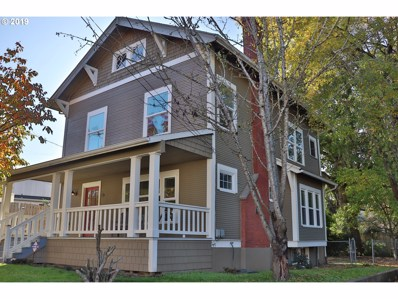 25 NE 47TH Ave, Portland, OR 97213 - #: 19564048