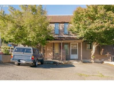 105 James St UNIT 2, Longview, WA 98632 - #: 19567015