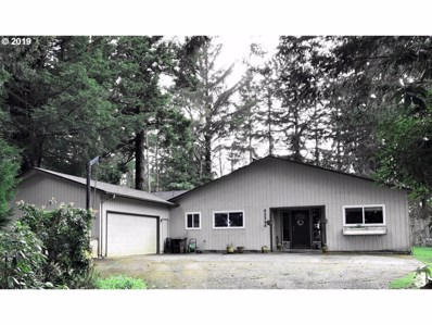 83394 Spruce Ln, Florence, OR 97439 - #: 19567150