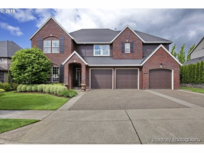10627 SE Oneonta Dr, Happy Valley, OR 97086 - #: 19570854