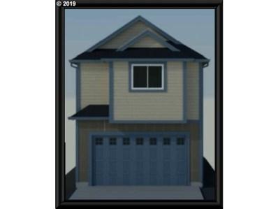 7114 S Ridge Way, Ridgefield, WA 98642 - #: 19578816