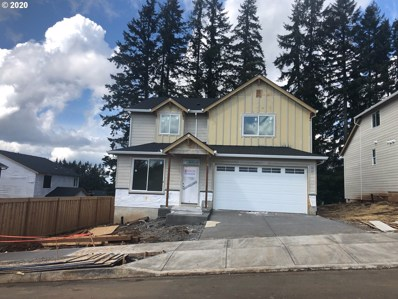 37981 Juniper St UNIT Lot 6, Sandy, OR 97055 - #: 19579839