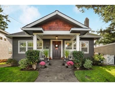 2524 NE 63RD Ave, Portland, OR 97213 - #: 19581835
