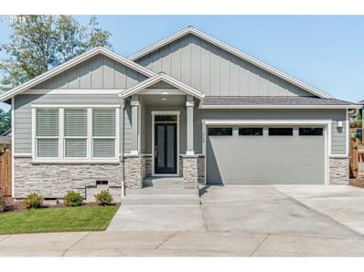 4615 SE 17th Ct, Brush Prairie, WA 98606 - #: 19585115
