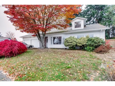 4650 NW 188TH Ave, Portland, OR 97229 - #: 19592567