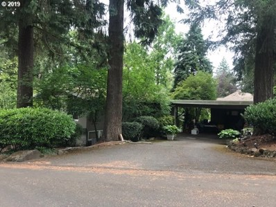17291 Cedar Rd, Lake Oswego, OR 97034 - #: 19595314