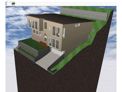 8683 NW Savoy Ln, Portland, OR 97229 - #: 19598157