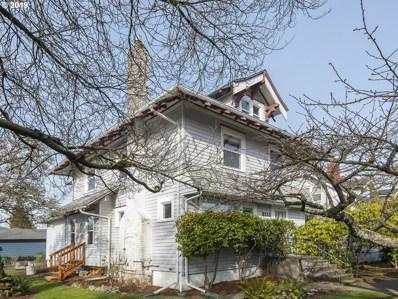3111 NE 57TH Ave, Portland, OR 97213 - #: 19598423