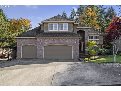 13698 SW Hillshire Dr, Tigard, OR 97223 - #: 19601695