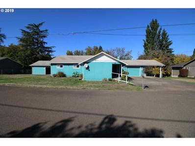 547 SW Monroe St, Sheridan, OR 97378 - #: 19604230