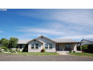 257 W Lincoln St, Athena, OR 97813 - #: 19608664