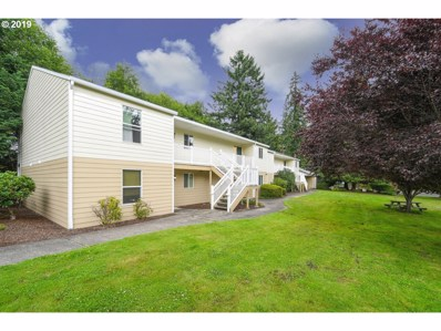 13216 NE Salmon Creek Ave UNIT C-4, Vancouver, WA 98686 - #: 19609064