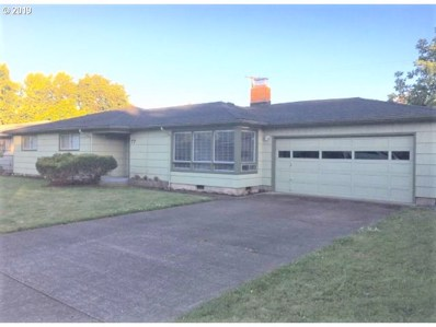 77 Woodlane Dr, Springfield, OR 97477 - #: 19615519