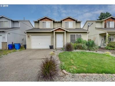 6614 NE 55TH St, Vancouver, WA 98661 - #: 19619944