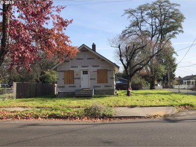 4852 SE 92ND Ave, Portland, OR 97266 - #: 19625453