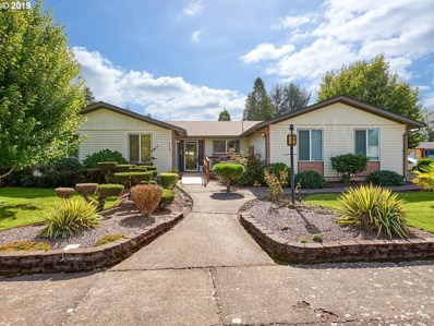 4866 Capistrano Ct NE, Salem, OR 97305 - #: 19628775